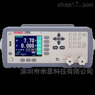 AT-8612安柏anbai AT8612直流电子负载
