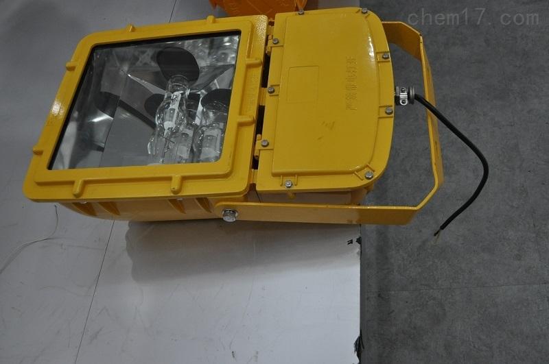 BFC8110防爆泛光灯价格