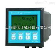 溶解氧在线监测仪