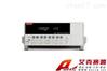Tek  6500、6430 系列高电阻/低电流静电计