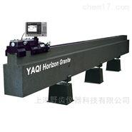 4米大型测长机