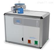 CN802 碳氮元素分析儀