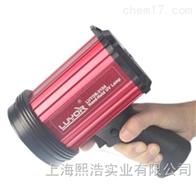 LUYOR-3105紫外激发光源