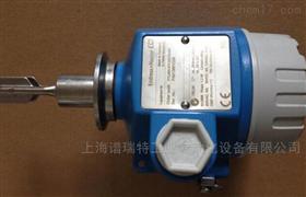 E+H液位感应器FTL20-0020株洲办事处特价