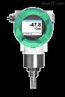 FA550帶顯示壓縮空氣露點傳感器