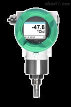 FA550氩气露点传感器