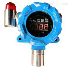 一氧化碳探测器