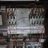 免费检测力士乐伺服驱动器显示F860 / F870维修