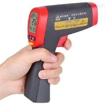 UT301C紅外測溫儀