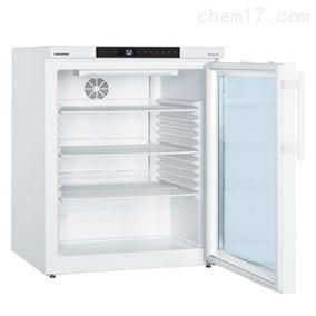 LKUv 1613 MediLine德国利勃海尔实验室专业冷藏冰箱、冷冻箱