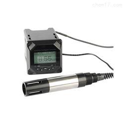 MIK-DM2800美控工业污水处理膜法溶氧仪