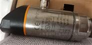 IFM电感式接近开关IT5041特价处理原装进口