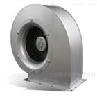 風電廠風扇RSFA225D4.093B-2BR現貨