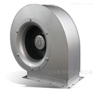 风电厂风扇RSFA225D4.093B-2BR现货