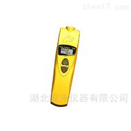 供应一氧化碳检测仪中国台湾衡欣湖南一级代理商