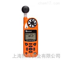 NK5400热应力气象仪