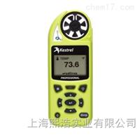 NK5200HVAC专业气象仪