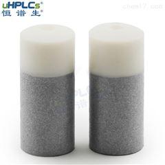OD1/16''不锈钢溶剂吸滤头