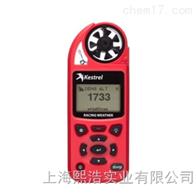 NK5100赛车用风速仪