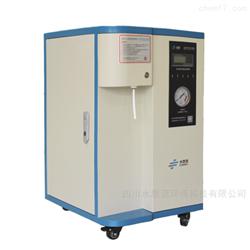 SSY-L生化分析仪纯水设备