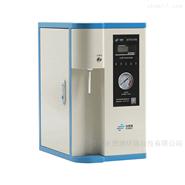 检验分析用纯水设备