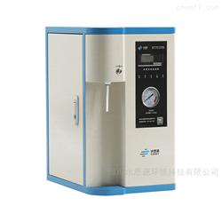 SSY-T生化分析仪用纯水设备