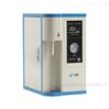 生化分析标配仪纯水设备