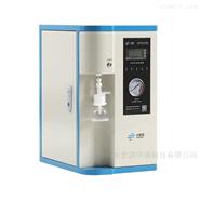 实验室超纯水设备