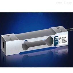 韩国CAS凯士BCL-3L BCL-6L称重传感器