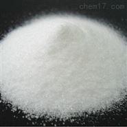 羟甲香豆素 医药中间体
