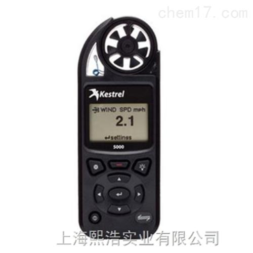 美国NK电子风速气象仪