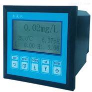 水質監測在線余氯測定儀