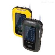 BW標準四氣兼有機物檢測報警儀