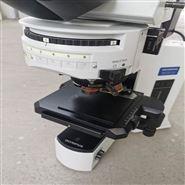 金相顯微鏡BX53M