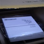 生物顯微鏡CX23