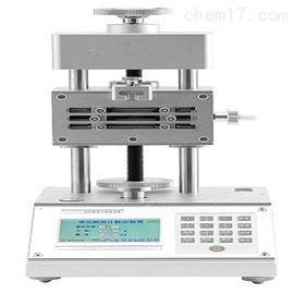 ZRX-30352硬度计检定装置