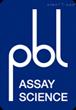 PBL国内授权代理