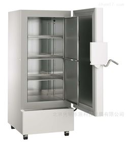 SUFsg5001利勃海尔-86℃超低温冰箱