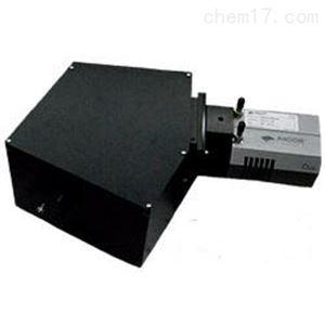 高性能 便携式拉曼光谱仪