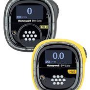 BW新款氫氣H2報警儀