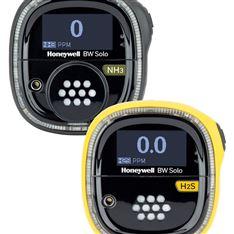 BW携式臭氧检测仪BW SOLO
