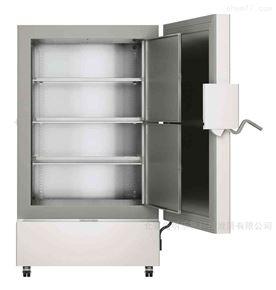 SUFsg7001利勃海尔-86℃超低温冰箱