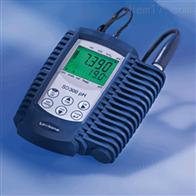 SD320多参数测定仪
