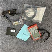 ElektroPhysik EPK Minitest 600涂层测厚仪