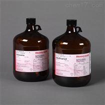 甲醇乙腈 色谱纯