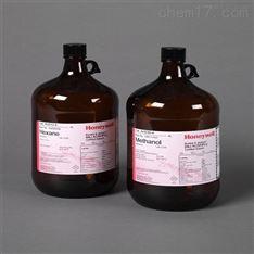 四氢呋喃AH340-4HC霍尼韦尔