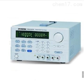 PSM-2010固緯線性可編程直流電源