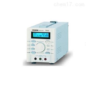 PSS-3203+GPIB固緯線性可編程直流電源