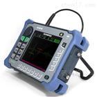 便携式超声波探伤仪使用性能