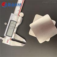 北京易金 高熵合金锭材 悬浮熔炼电弧熔炼